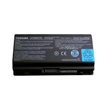 bateria toshiba l45