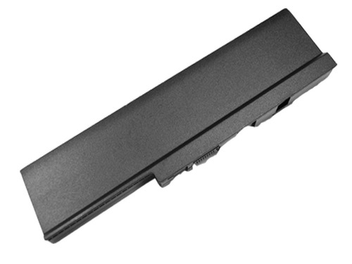 bateria toshiba pa3383u
