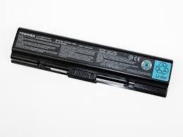 bateria toshiba pa3533u-1brs, pa3533u-1bas, pa3534u-1brs,