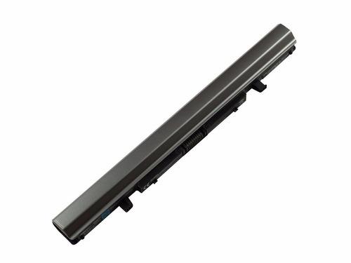 bateria toshiba pa5076, pa5076r-1brs, pa5076u-1brs, pa5077u