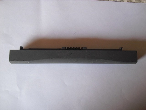 bateria toshiba portege 3000-3010-3015-3020