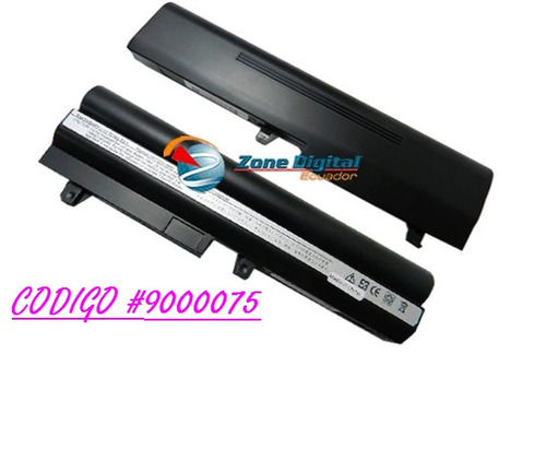 bateria toshiba satelite nb205 pa3731u-1brs pa37
