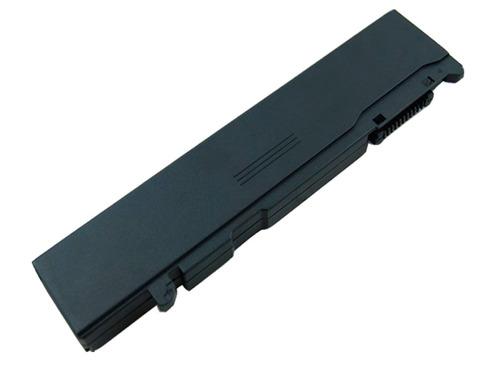bateria toshiba satellite a50, a55, u200, u205 pa3356u 6 cel