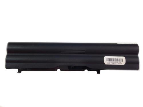 bateria toshiba satellite m35-s456 - pa3331u
