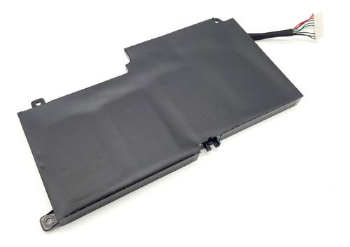 bateria toshiba satellite pa5107u-1brs s55-a5256nr