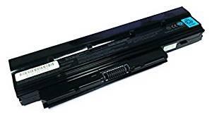 bateria toshiba  satellite t210d t215d t230 t235 t235d