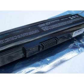 bateria toshiba u300 u305 de 9 celdas 3594u-1brs disponible