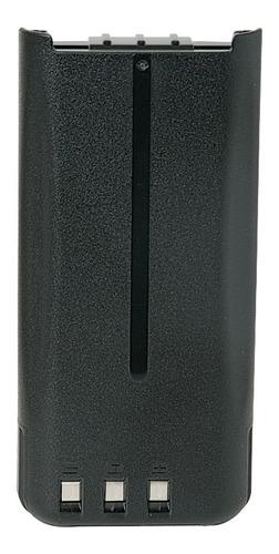 batería tx-knb45l  li-ion,1800 mah. para tk-2202, tk-2202l