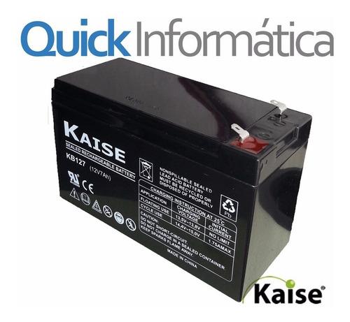 bateria ups apc kaise 12v 12a rbc6 p/sua1000i rbc6