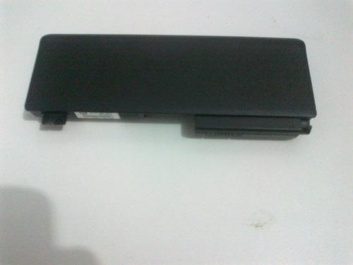 bateria usada hp  tx1000 437403-541  7,2v 55wh