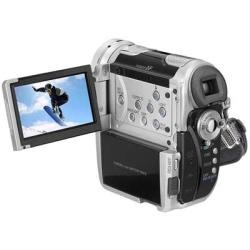 bateria video camara canon