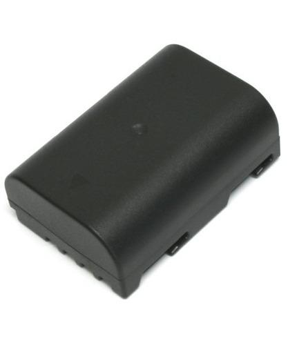 batería wasabi power (paquete de 2) y cargador para panas