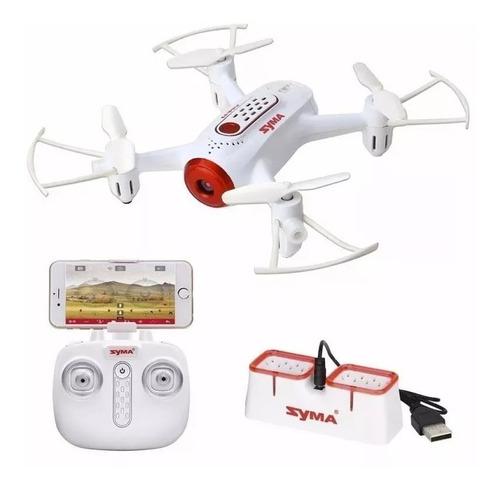bateria x22w para drone pila celular camara repuesto!!!
