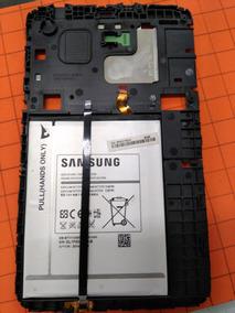 Bateria Para Tablet Samsung Galaxy Tab 3 Tablets Y Accesorios En