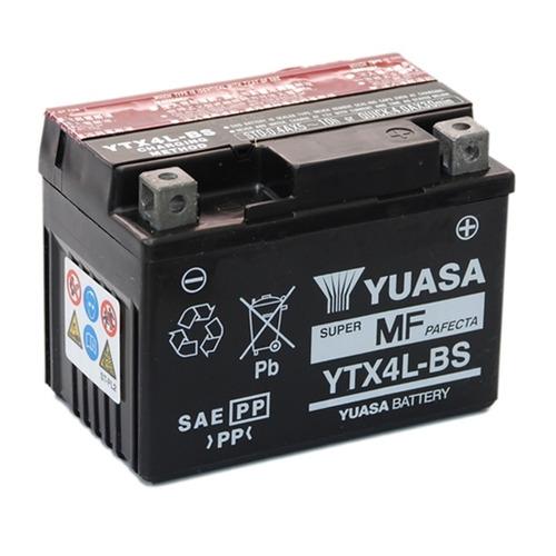 bateria yuasa ytx4l-bs c/a - tamburrino hnos.