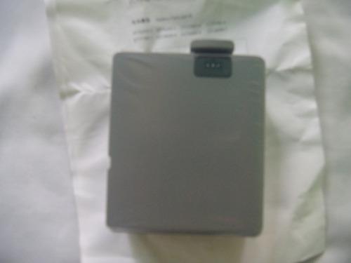 bateria zebra rw420 (70 verdes)