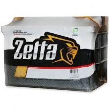 bateria zetta z45 d