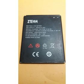 Bateria Zte Li3822t43p3h736044
