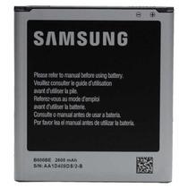 Bateria Samsung Galaxy S4 I9500.modelo B600bc +dock De Carga