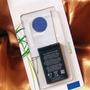 Bateria Original Nokia Bl-4j Bl4j Nokia C6-00 De 1200mah