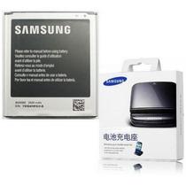 Bateria Samsung S4 Mini I9190 I9192 I9195 B500ae + Cargador