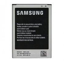 Bateria Original Celular Samsung Galaxy S4 Mini I9190 I9195