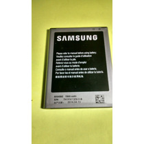 Batria Samsung S4 Mini Original