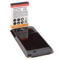 Bateria Extendida Samsung S2 S3 S4 Note 1 2 , S3 Mini