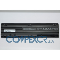 Bateria Para Laptop Hp Mini 210-3000 Original Nueva