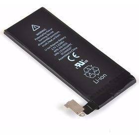 Baterias Apple iPhone 5g 5c 5s 6 6s 6 Plus Instalada En 20