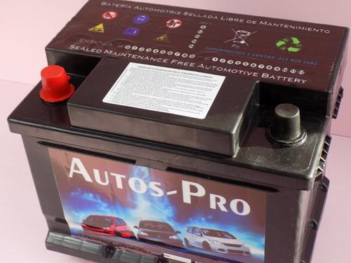 baterías auto carro 3118353391 en bogotá camioneta campero