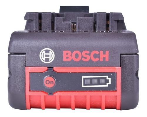 baterias baterias carregador