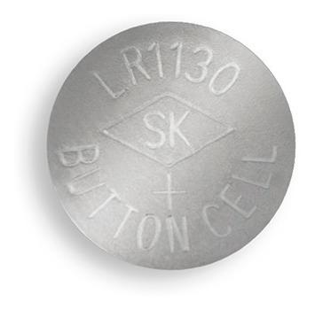 baterias beston lr1130 1.5v