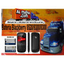 Bateria Blackberry 8520/9300/8300 C-s2