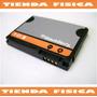Bateria Pila Blackberry Bb 9800 9810 Fs-1 Torch Tienda Fisic