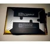 baterias blu studio energy d 810 n5000 originales