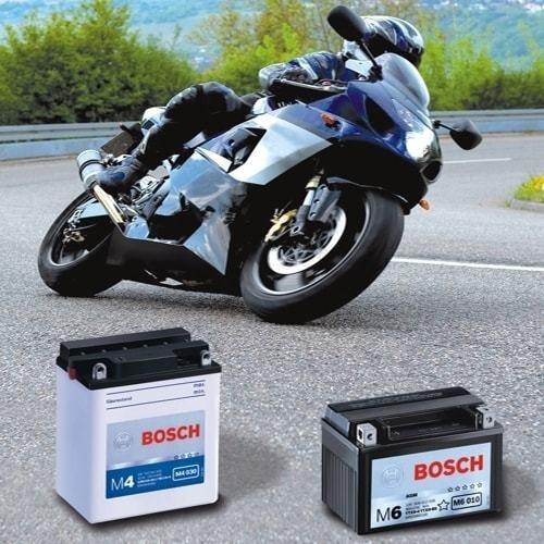 baterias bosch para motos desde $30 norte de quito