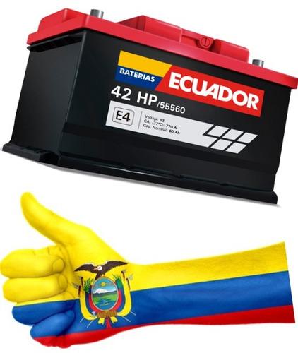 baterías bosch y ecuador,garantía, entrega a domicilio,desde