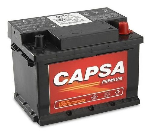 baterias capsa de 13 placas