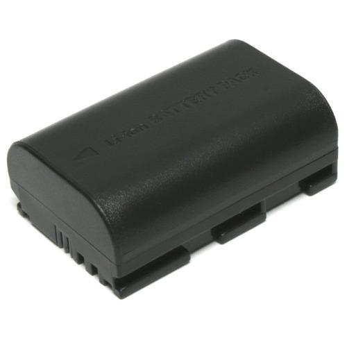 baterias cargador canon