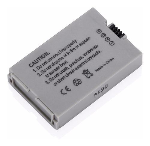 baterias cargador para