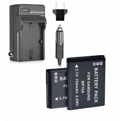 baterias carregador para