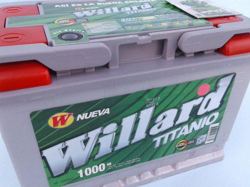 baterías carro bogotá 3118353391 servi domicilio todo auto