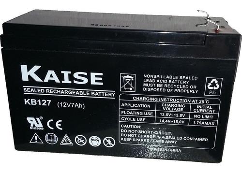 baterias de gel para autos electricos rodacross bateria