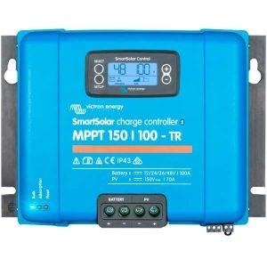 baterias de gelatina 100 amp 12 voltios