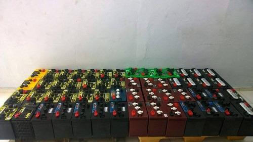 baterias de inversor superlex