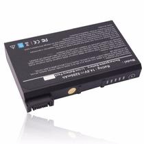 Baterías Para Dell Inspiron 8200, Latitude C840,c600,c510