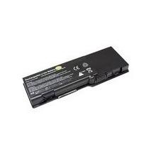 Batería Para Dell Inspiron 9 Celdas 6400, E1505