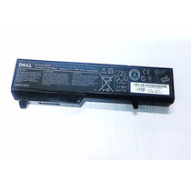 Batería Dell Vostro 1310 1320 1510 1520 2510 Usada