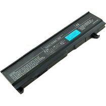 Bateria Pila Para Laptop Toshiba Satellite Pa 3399 3478 3400